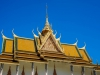cambodja-11
