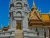 cambodja-12