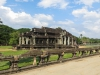 cambodja-16
