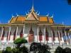 cambodja-23