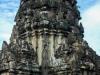 cambodja-3