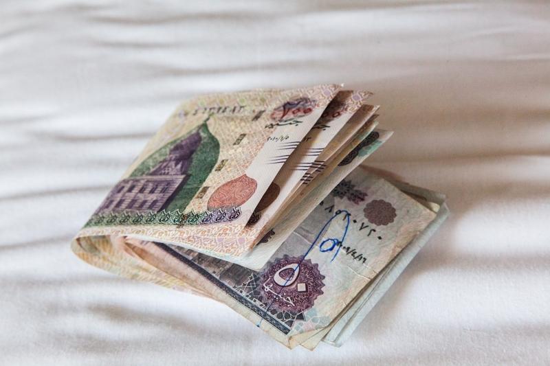 geld Arabisch pornstar ervaring