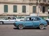egypte-auto