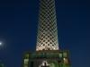 egypte-cairo-toren