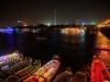 egypte-nijl-nacht