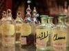 egypte-winkelen-olien