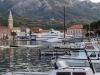kroatie-046