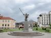 macedonie-6