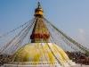 nepal-5