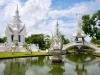 thailand-9