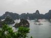 indochina-10-30-okt-2012-356