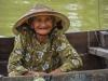 indochina-10-30-okt-2012-416