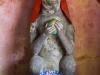 indochina-10-30-okt-2012-422