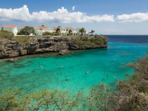 vakantie caribisch gebied