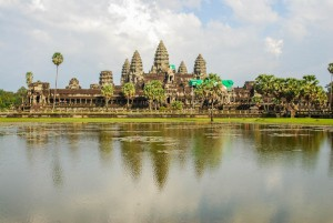 cambodja (2)