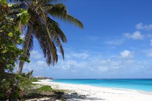 anguilla-prachtige-stranden