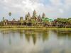 cambodja-2