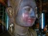 cambodja-26