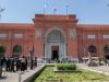 egypte-archeologisch-museum