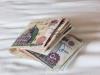 egypte-geld