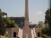 egypte-monument