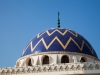 egypte-moskee