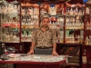 egypte-winkelen-verkoper