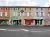 frankrijk9