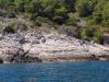 kroatie-014