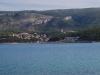 kroatie-059
