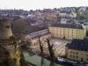 luxemburg6
