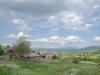 macedonie-2
