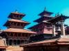 nepal-3