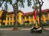 indochina-10-30-okt-2012-305