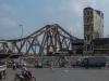 indochina-10-30-okt-2012-333