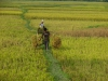 indochina-10-30-okt-2012-394