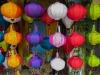 indochina-10-30-okt-2012-411