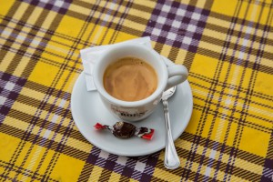 italie-koffie