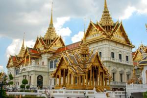 thailand-6